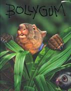 Bollygum PROFILE PIC